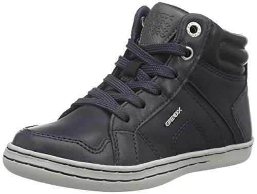 geox-garcia-c-sneakers-hautes-garcon-blau-navyc4064-36-eu