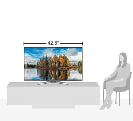 Samsung-55H6400-55-inch-Full-HD-Smart-3D-LED-TV