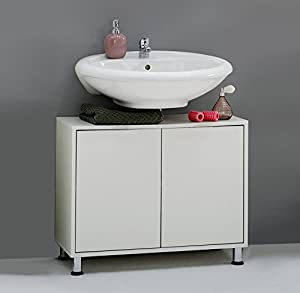 zuma premium under sink bathroom vanity storage cupboard