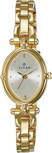 Titan-Analog-Silver-Dial-Womens-Watch-NE2419YM01