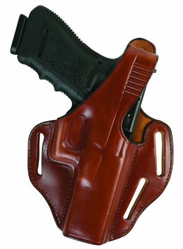 Bianchi 77 Piranha Size 17c Holster Fits Springfield Xd-45 5-inch from Bianchi