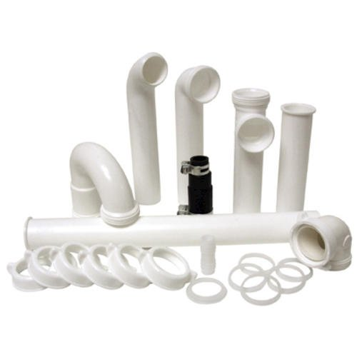Garbage Disposal Installation Kit front-536004
