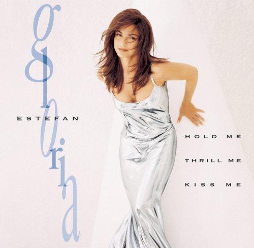 Gloria Estefan - 1995 Billboard Top 100 - Zortam Music