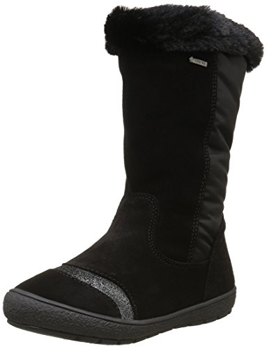 primigi-chelsea-e-bottes-classiques-fille-noir-nero-nero-29-eu