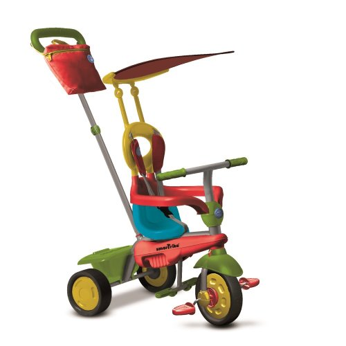 Smart-Trike-Joy-Unisex-Pedal-Ride-Ons-Discontinued-by-manufacturer