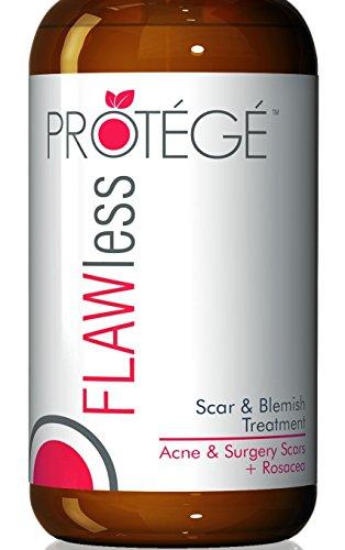 flawless-gel-crema-para-cicatrices-lo-mejor-para-cicatrices-de-acne-o-cirugia-nuevas-o-antiguas-quel