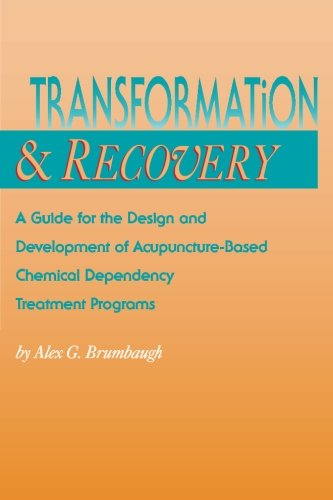 causes recovery from chemical addiction Technical assistance publication (tap) series 19 chapter 2—what is recovery a comprehensive model of chemical as the progression of addiction causes.
