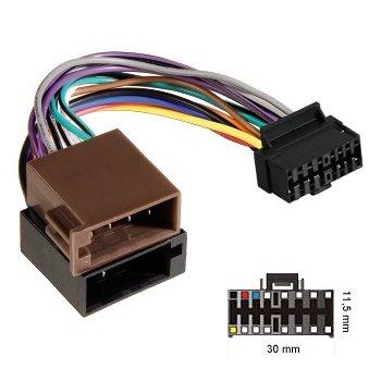 cable-adaptateur-pour-autoradio-et-haut-parleurs-jvc