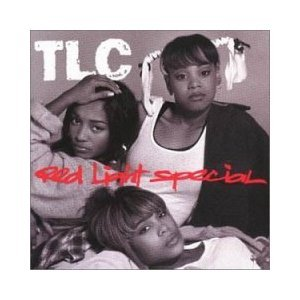 Tlc Red Light Special Dirty Version Mp3 Download (04:57 ...