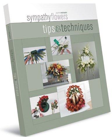 Sympathy Flowers Tips & Techniques