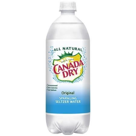canada-dry-sparkling-seltzer-water-original-1-liter-pack-of-12