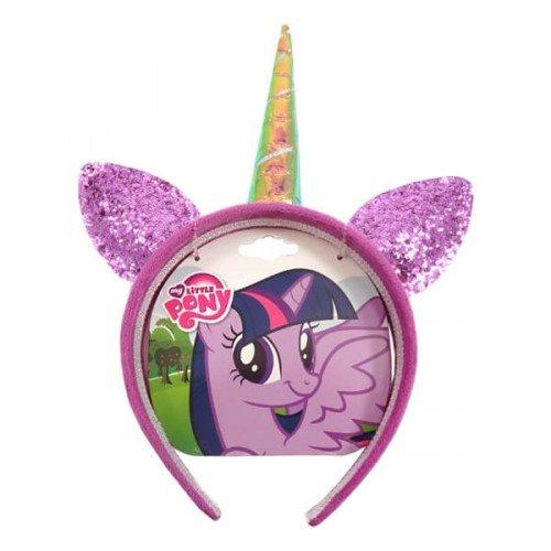 my-little-pony-twilight-sparkle-unicorn-horn-head-alice-band