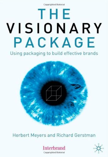 The Visionary Package front-541675