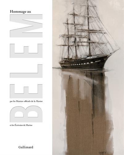hommage-au-belem-par-les-peintres-officiels-de-la-marine-et-les-ecrivains-de-marine