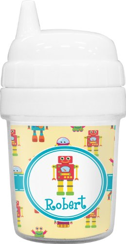 Sippy Cups Personalized front-1032623
