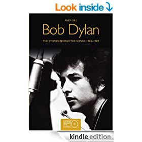 Bob Dylan (Stories Behind the Songs)
