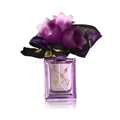 vera-wang-lovestruck-eau-de-parfum-spray-floral-rush-50-ml