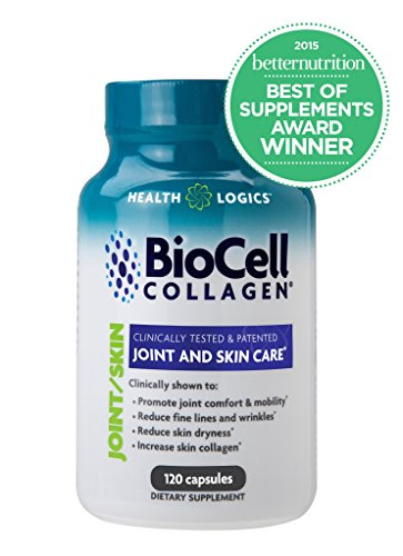 Health-Logics-1136282-Biocell-Collagen-120-Capsules