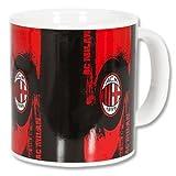 AC Milan AC ミラン ビッグサイズ マグカップ マグ コップ グラス 食器
