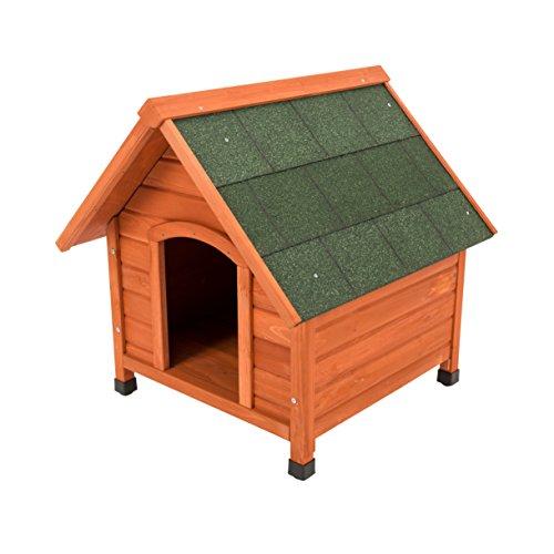 hundeh tte f r grosse hunde preisvergleiche erfahrungsberichte und kauf bei nextag. Black Bedroom Furniture Sets. Home Design Ideas