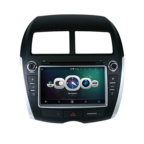 iokstore-android-44-quad-core-double-din-car-stereo-radio-with-gps-navigation-system-for-mitsubishi-
