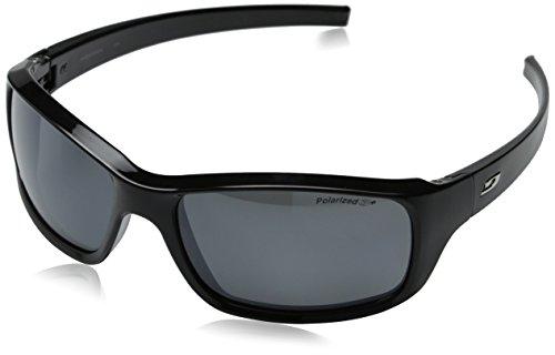 julbo-slick-polarized-3-lunettes-de-soleil-noir
