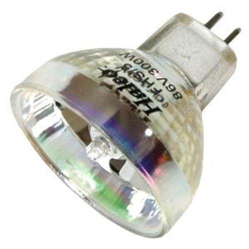 Halco 68054 - Fhs/5 Projector Light Bulb