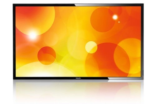 Philips Bdl3220Ql 32In Led Lcd Pro Mon 13X7