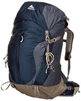 Gregory Women's Jade 60 Backpack