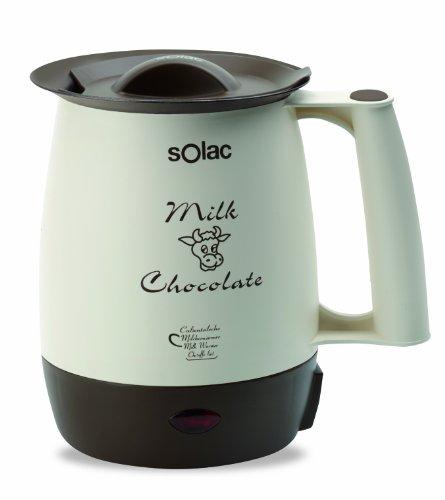 Solac-CH6301-Milk-Chocolate-Chauffe-Lait-1-L-400-W