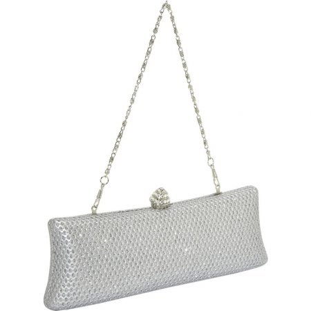 j-furmani-fashion-evening-bag-silver