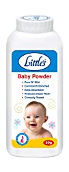 Little's Powder - 50gm