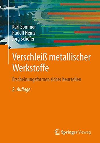 verschleiss-metallischer-werkstoffe-erscheinungsformen-sicher-beurteilen