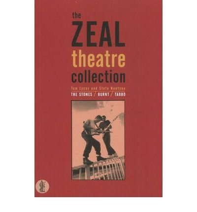 zeal-theatre-collection-the-stones-burnt-taboo-author-tom-lycos-published-on-may-2011