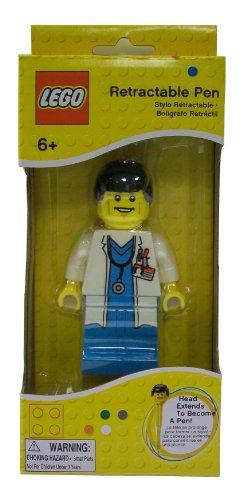 Lego Bedding Sets front-1077448