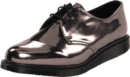 Rev Dr. Martens Men's 1461 Shoe-Gibson