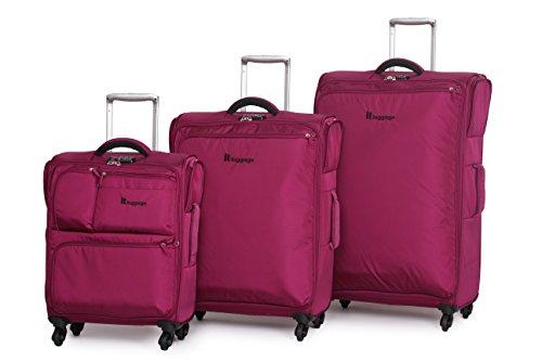 il-est-remorquage-bagages-de-transport-4-roues-spinner-bagages