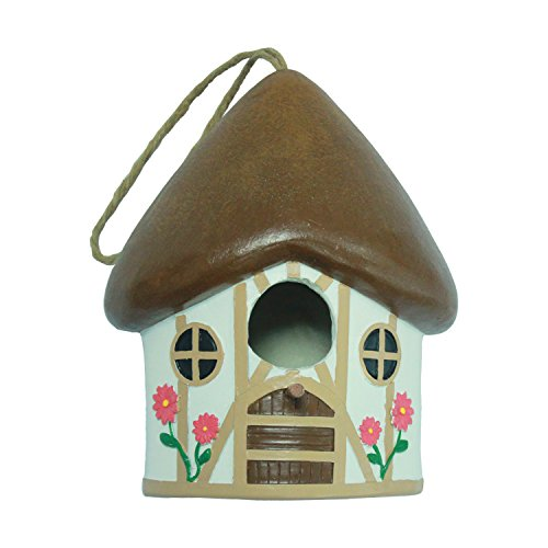 wildbird-care-pet-supplies-resin-bird-house-with-house-style-brh03-white-brown