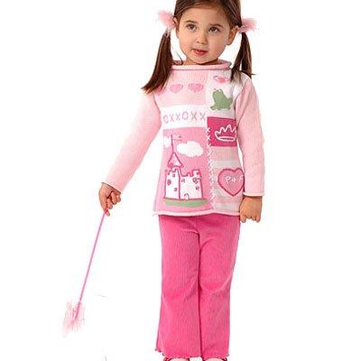 Designer Hip Hop Clothes For Girls 7-16 Girls Boutique Clothing on
