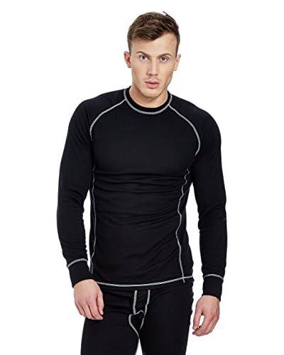 Roleff Racewear Intimo Tecnico [Nero]
