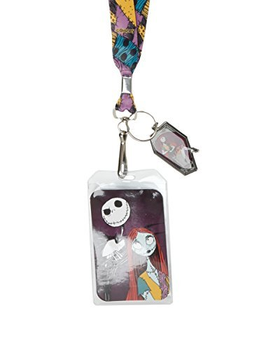 loungefly-the-nightmare-before-christmas-sally-lanyard-by-hot-topic