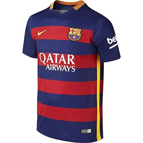 Nike-FCB-SS-Home-Stadium-Jsy-Camiseta-para-nio