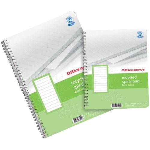 double-fil-carnet-a4-recycle-70-g-m-50-feuilles-100-pages-ligne