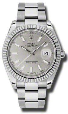 rolex-ostrica-perpetual-datejust-ii-116334-by-rolex