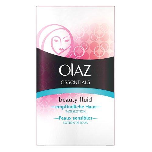 olaz-essentials-beauty-fluid-sensitive-tagescreme-6er-pack-6x-200-ml