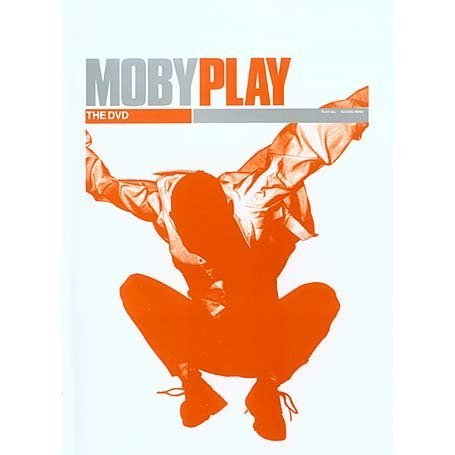 moby-play-dvd