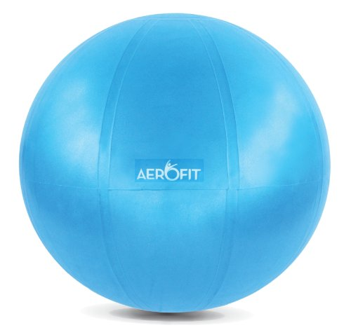 Exerciseacc Shop For Exercise Accessories Online