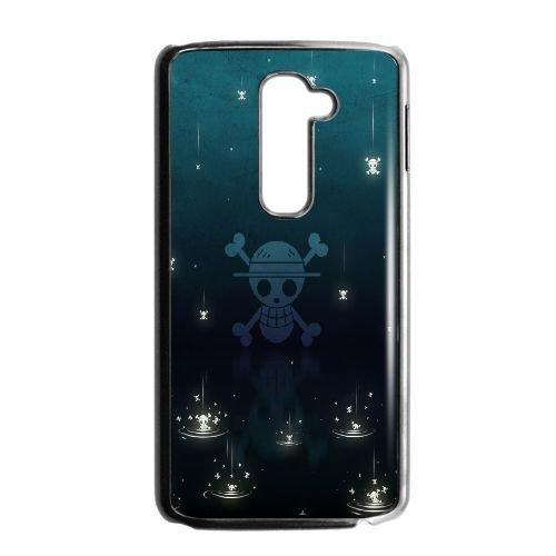 lg-g2-phone-case-black-one-piece-lh5868651