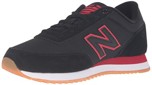 new-balance-mens-501-ripple-sole-black-red-mesh-trainers-44-eu