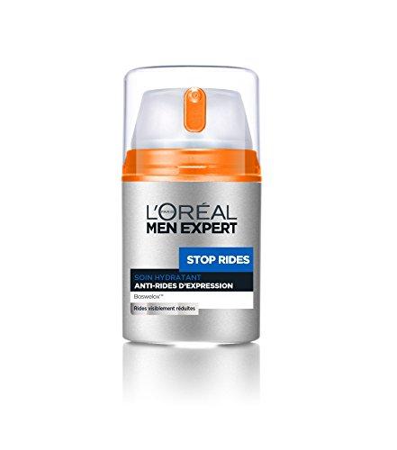 loreal-men-expert-stop-rides-soin-hydratant-anti-rides-visage-homme-50-ml